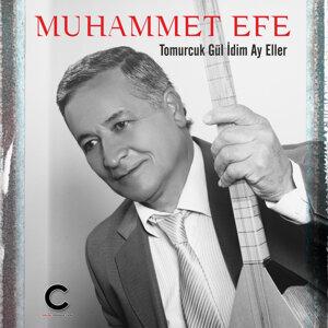 Muhammet Efe 歌手頭像