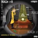Krown Vic