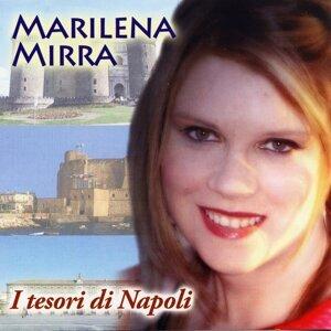 Marilena Mirra 歌手頭像