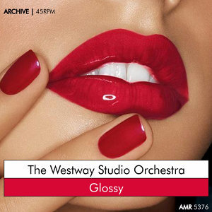 The Westway Studio Orchestra 歌手頭像
