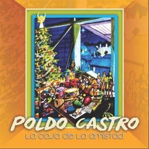 Poldo Castro 歌手頭像