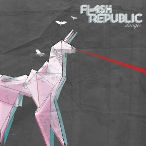 Flash Republic 歌手頭像