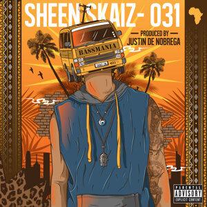 Sheen Skaiz 歌手頭像