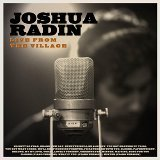 Joshua Radin 歌手頭像