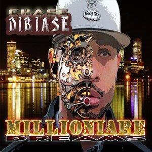 Chase Dibiase 歌手頭像