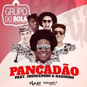 Grupo do Bola 歌手頭像