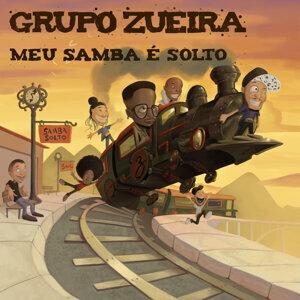 Grupo Zueira 歌手頭像