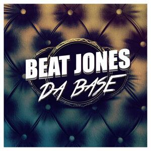 Beat Jones 歌手頭像