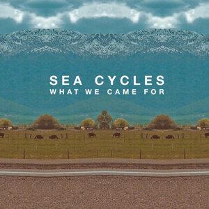 Sea Cycles 歌手頭像