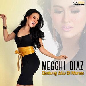 Megghi Diaz 歌手頭像