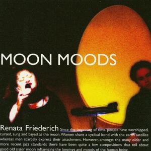 Renata Friederich 歌手頭像