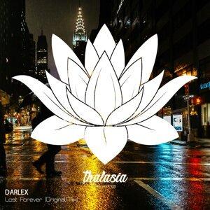 Darlex 歌手頭像