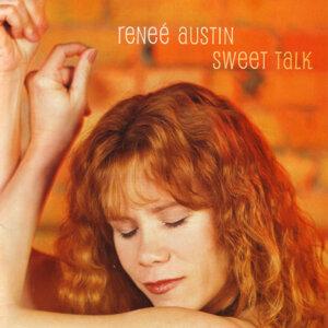 Renee Austin