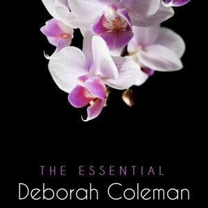 Deborah Coleman 歌手頭像