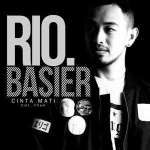 Rio Basier 歌手頭像