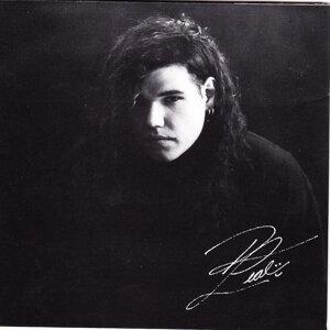 Rodrigo Leal 歌手頭像