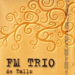 FM Trio 歌手頭像