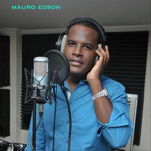 Mauro Edson 歌手頭像