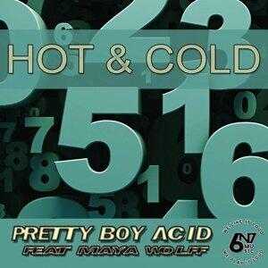 Pretty Boy Acid 歌手頭像