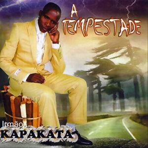 Irmão Kapakata 歌手頭像