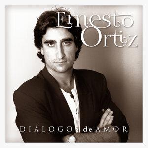 Ernesto Ortiz 歌手頭像