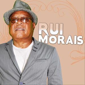Rui Morais 歌手頭像