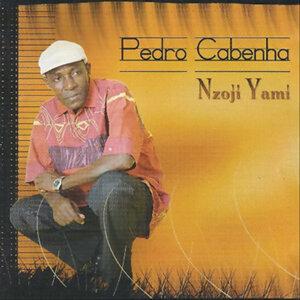 Pedro Cabenha 歌手頭像