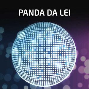 Panda da Lei 歌手頭像
