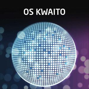 Os Kwaito 歌手頭像