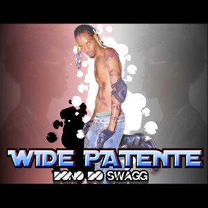 Wide Patente 歌手頭像