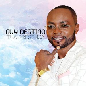 Guy Destino 歌手頭像
