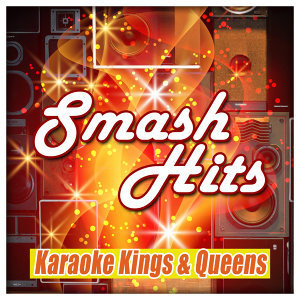 Karaoke Kings & Queens 歌手頭像
