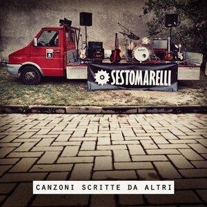 Sestomarelli 歌手頭像