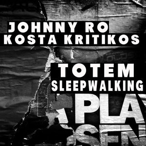 Kosta Kritikos 歌手頭像