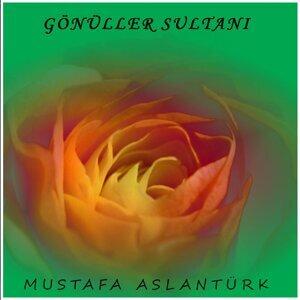 Mustafa Aslantürk 歌手頭像