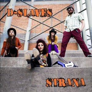 D-Slaves