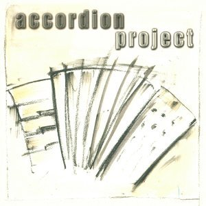 Accordion Project 歌手頭像