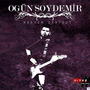 Ogün Soydemir 歌手頭像