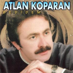 Atlan Koparan 歌手頭像