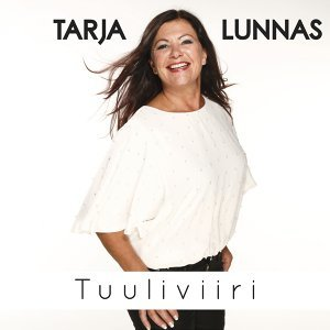 Tarja Lunnas 歌手頭像