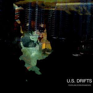 U.S. Drifts 歌手頭像