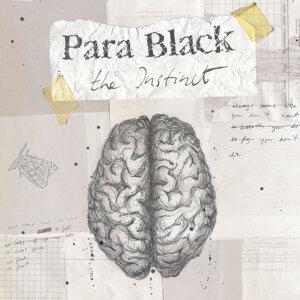 Para Black