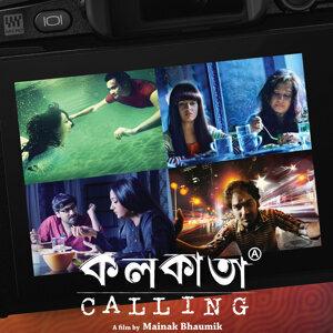 Arnob Shayan Chowdhury 歌手頭像