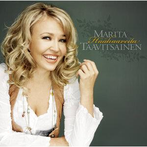 Marita Taavitsainen 歌手頭像