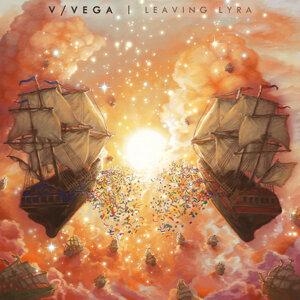 V / V E G A 歌手頭像