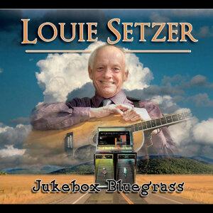 Louie Setzer 歌手頭像