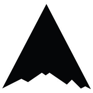 Isosceles Mountain 歌手頭像