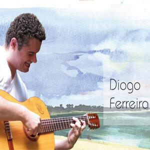 Diogo Ferreira 歌手頭像