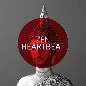 Zen Spa Meditation 歌手頭像