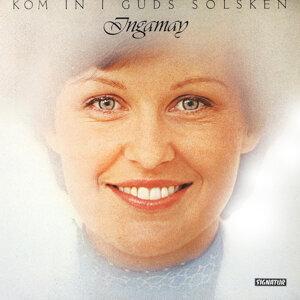 Ingamay Hörnberg